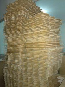 Jual MDF lembaran dan potongan murah di Cempaka Putih Timur Jakarta Pusat: wa 081319823277