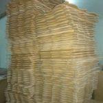 JualMDF lembaran dan potongan murah di  Kramat Jakarta Pusat    : wa 081319823277